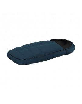 Fusak Thule Footmuff Navy Blue