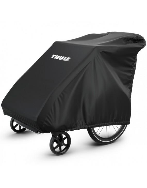 Ochrana pro vozík Thule Chariot