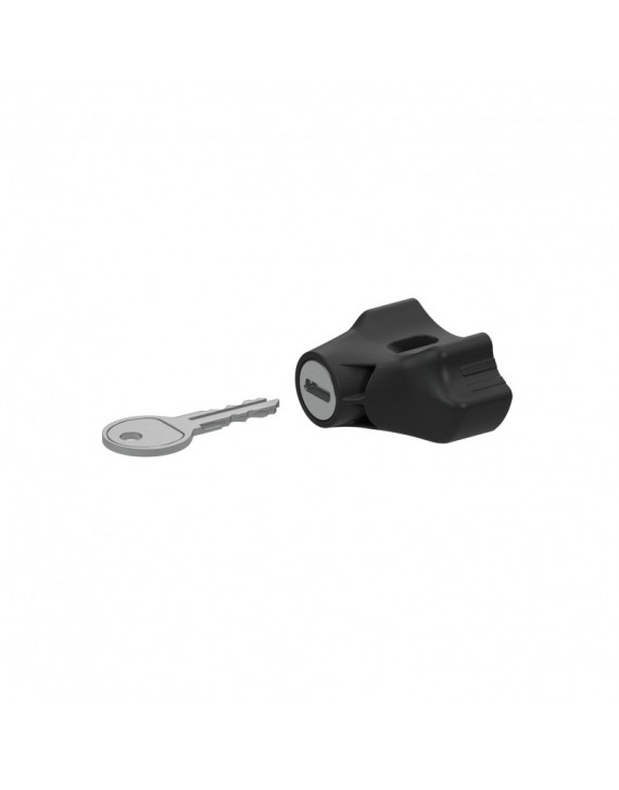 Zámek Thule Chariot Lock Kit
