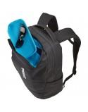 Batoh Thule Accent Backpack 20L TACBP115 Black