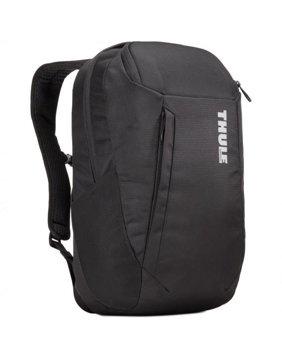 Batoh Thule Accent Backpack 23L TACBP116 Black
