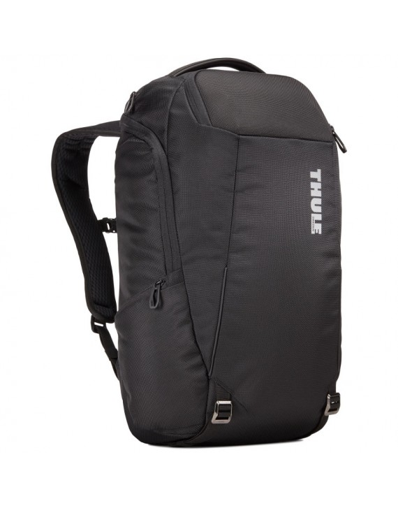 Batoh Thule Accent Backpack 28L TACBP216 Black