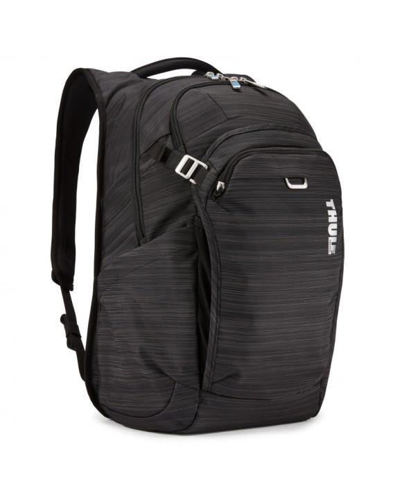 Batoh Thule Construct Backpack 24L CONBP116 Black