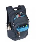 Batoh Thule Construct Backpack 24L CONBP116 Carbon Blue