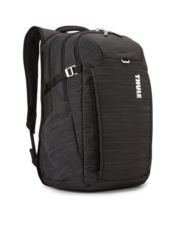 Batoh Thule Construct Backpack 28L CONBP216 Black