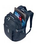 Batoh Thule Construct Backpack 28L CONBP216 Carbon Blue