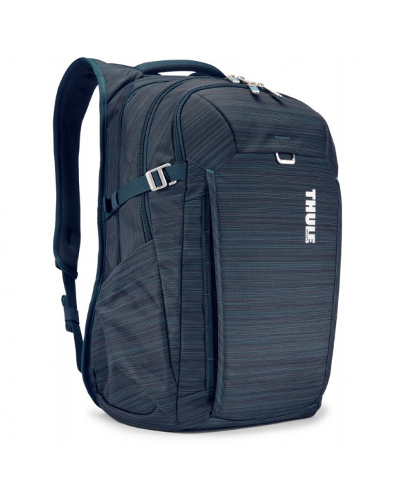 Batoh Thule Construct Backpack 28L CONBP216 Carbon Blue