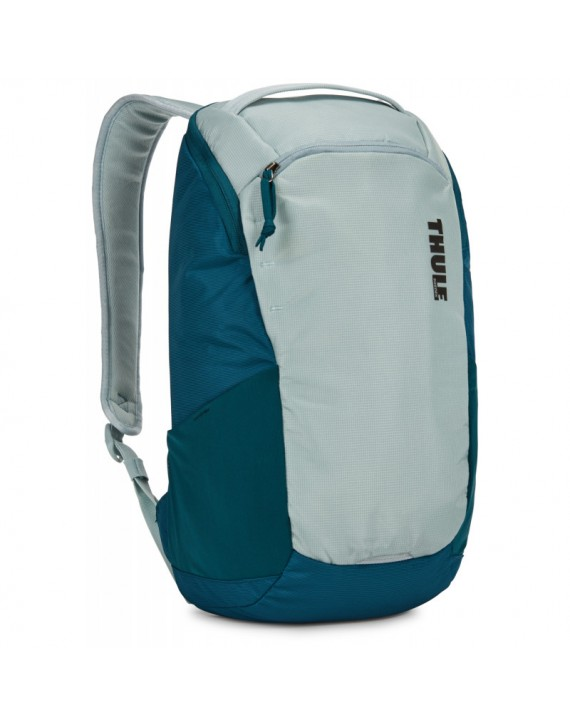 Batoh Thule EnRoute Backpack 14L TEBP313 Alaska/Deep Teal