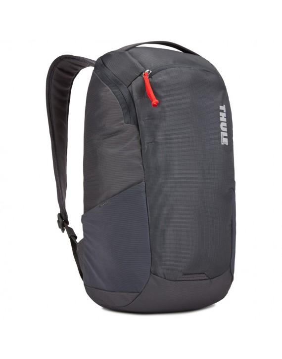 Batoh Thule EnRoute Backpack 14L TEBP313 Asphalt