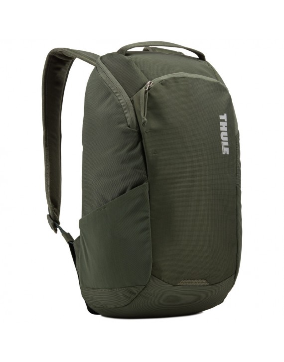 Batoh Thule EnRoute Backpack 14L TEBP313 Dark Forest