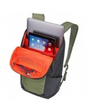 Batoh Thule EnRoute Backpack 14L TEBP313 Olivine/Obsidian