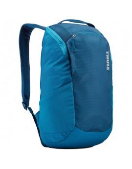 Batoh Thule EnRoute Backpack 14L TEBP313 Poseidon