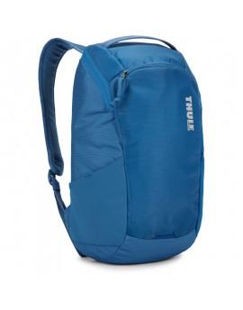Batoh Thule EnRoute Backpack 14L TEBP313 Rapids