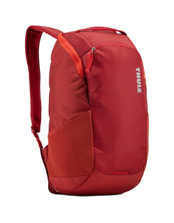 Batoh Thule EnRoute Backpack 14L TEBP313 Red Feather