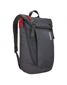 Batoh Thule EnRoute Backpack 20L TEBP315 Asphalt
