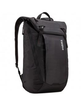 Batoh Thule EnRoute Backpack 20L TEBP315 Black