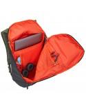 Batoh Thule EnRoute Backpack 20L TEBP315 Olivine/Obsidian