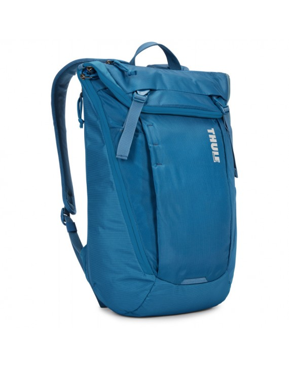 Batoh Thule EnRoute Backpack 20L TEBP315 Rapids