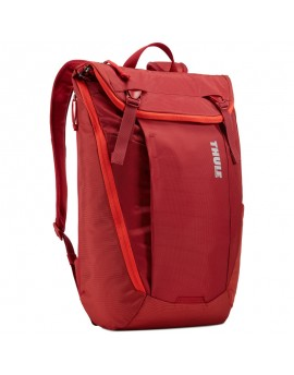 Batoh Thule EnRoute Backpack 20L TEBP315 Red Feather