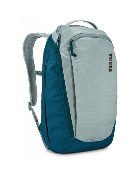 Batoh Thule EnRoute Backpack 23L TEBP316 Alaska/Deep Teal