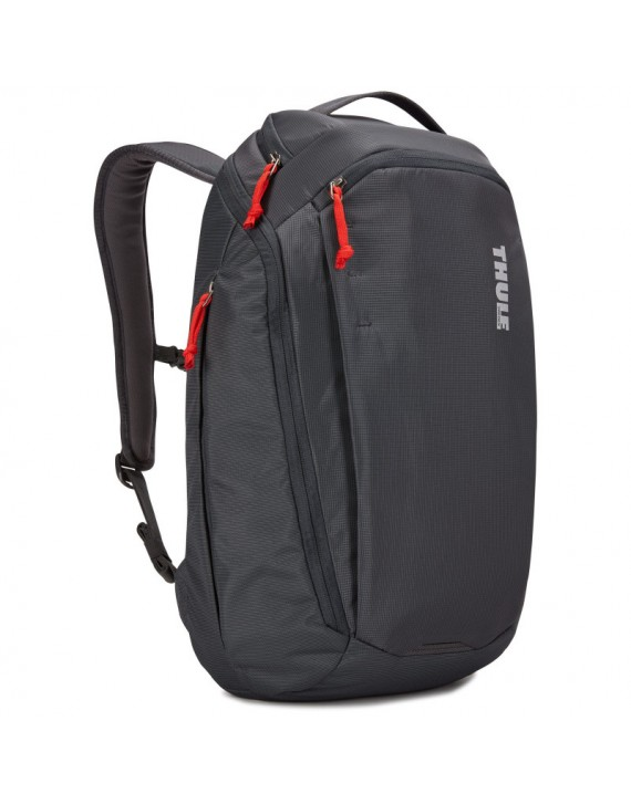 Batoh Thule EnRoute Backpack 23L TEBP316 Asphalt