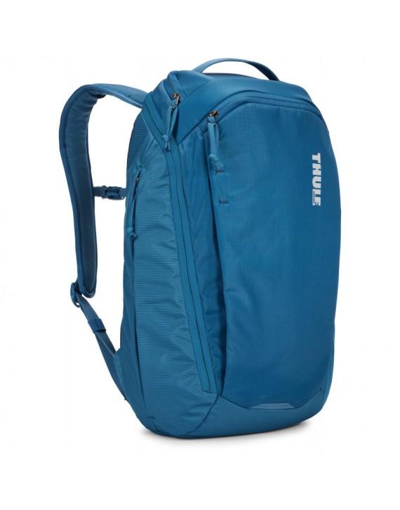 Batoh Thule EnRoute Backpack 23L TEBP316 Rapids