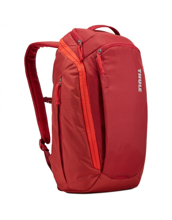 Batoh Thule EnRoute Backpack 23L TEBP316 Red Feather
