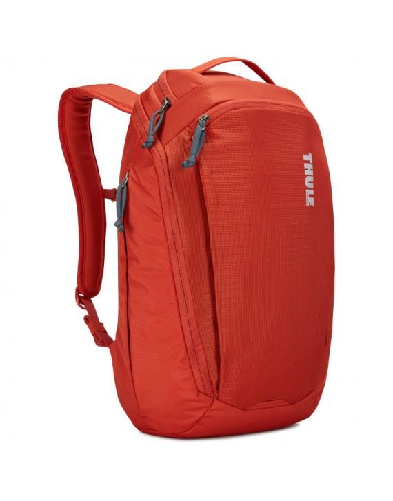 Batoh Thule EnRoute Backpack 23L TEBP316 Rooibos