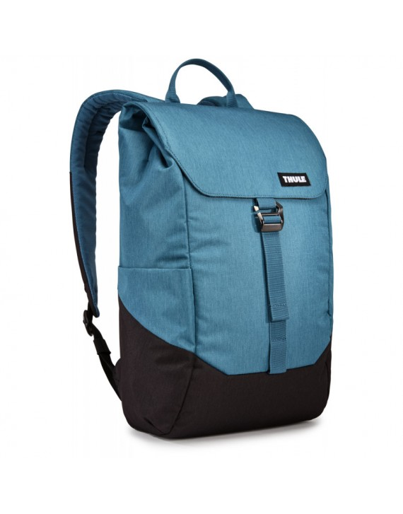 Batoh Thule Lithos Backpack 16L TLBP113 Blue/Black