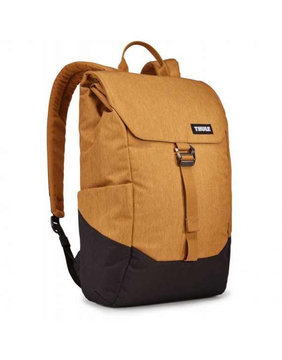 Batoh Thule Lithos Backpack 16L TLBP113 Woodthrush/Black