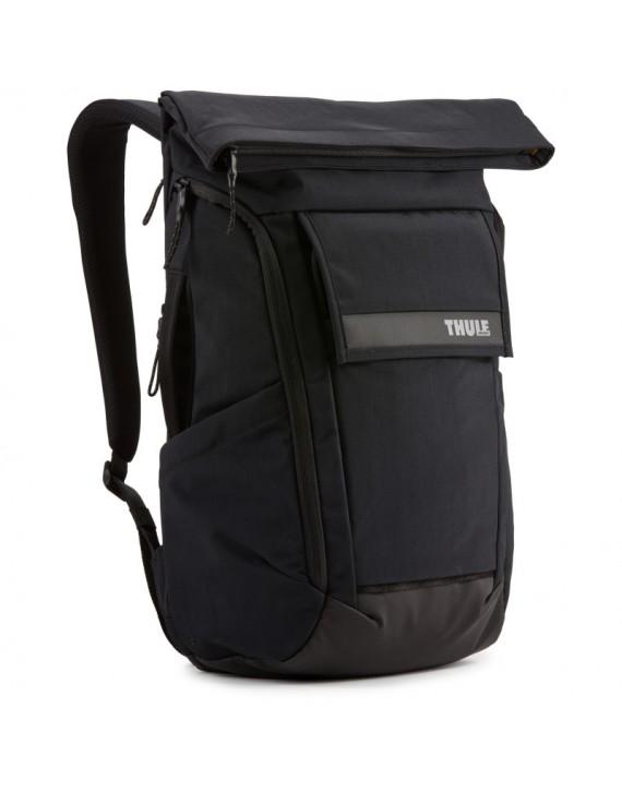 Batoh Thule Paramount Backpack 24L PARABP2116 Black