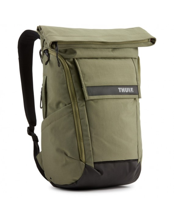Batoh Thule Paramount Backpack 24L PARABP2116 Olivine