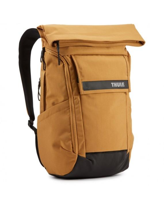 Batoh Thule Paramount Backpack 24L PARABP2116 Wood Thrush