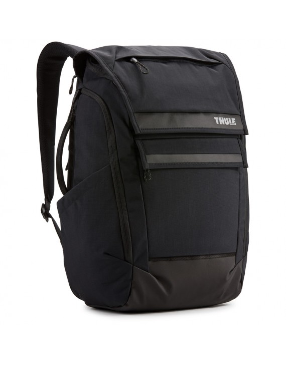 Batoh Thule Paramount Backpack 27L PARABP2216 Black