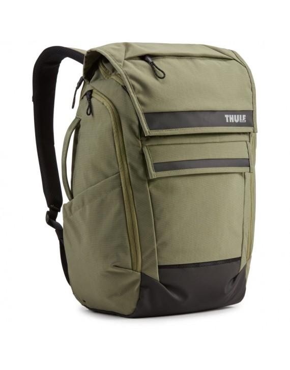 Batoh Thule Paramount Backpack 27L PARABP2216 Olivine