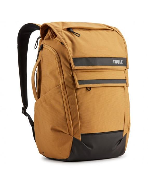 Batoh Thule Paramount Backpack 27L PARABP2216 Wood Thrush