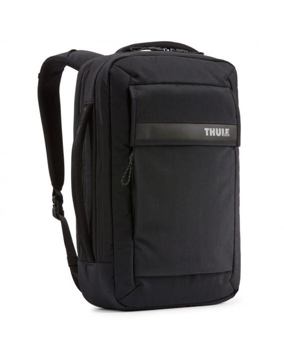 Batoh Thule Paramount Convertible Backpack 16L PARACB2116 Black