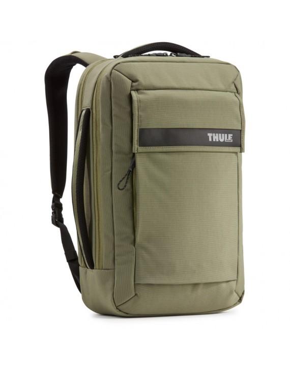 Batoh Thule Paramount Convertible Backpack 16L PARACB2116 Olivine
