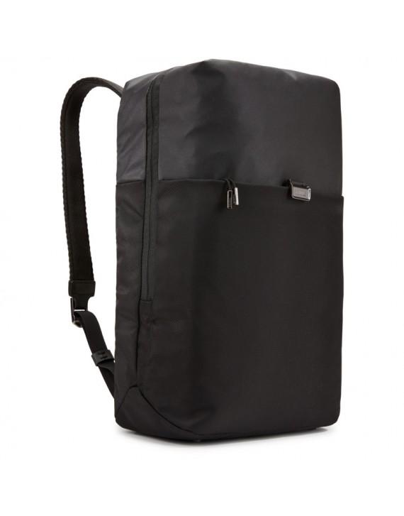 Batoh Thule Spira Backpack 15L SPAB113 Black