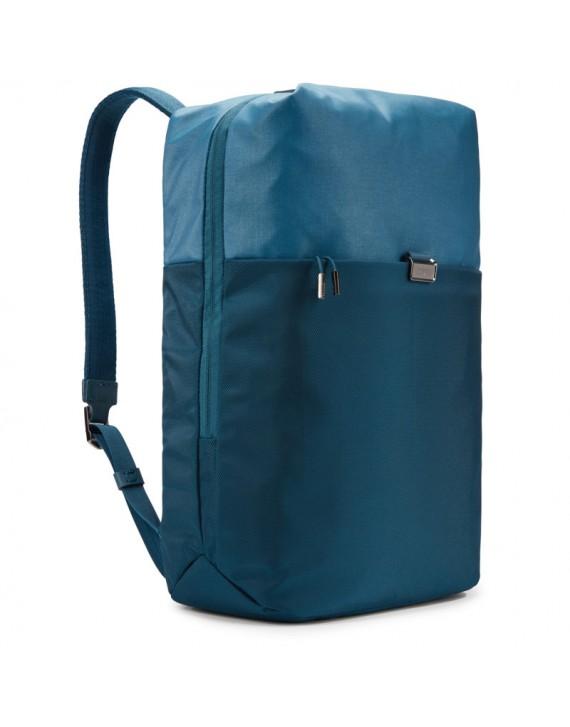 Batoh Thule Spira Backpack 15L SPAB113 Legion Blue