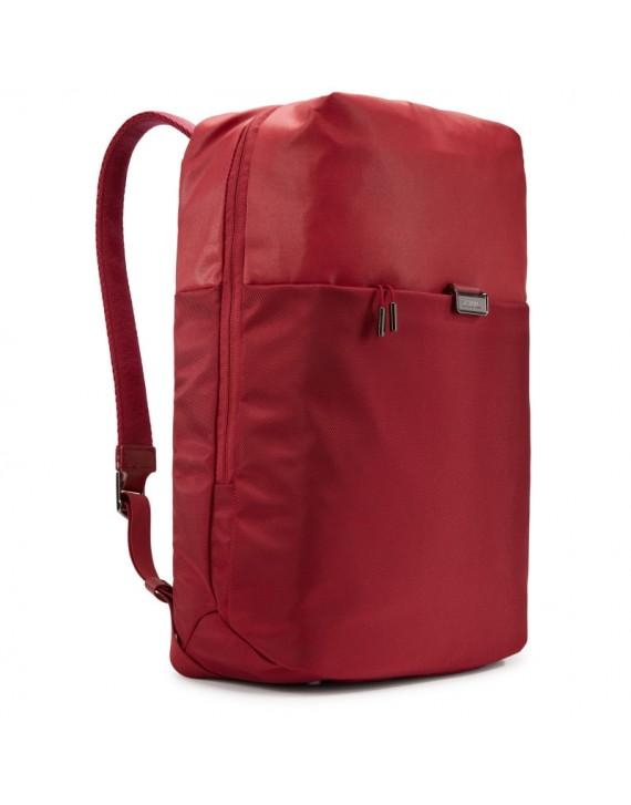 Batoh Thule Spira Backpack 15L SPAB113 Rio Red