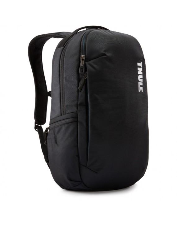 Batoh Thule Subterra Backpack 23L Black (TSLB315)