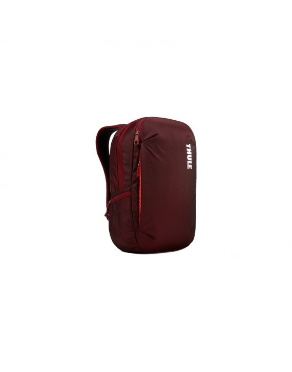 Batoh Thule Subterra Backpack 23L Ember (TSLB315)