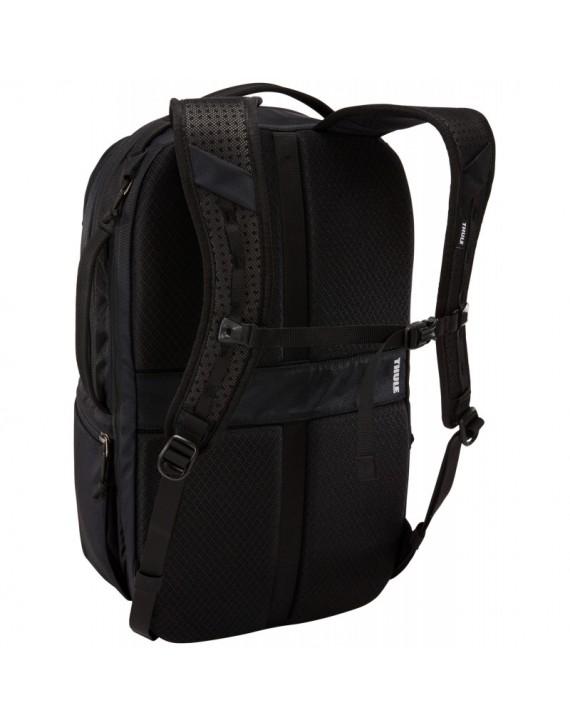 Batoh Thule Subterra Backpack 30L Black (TSLB317)