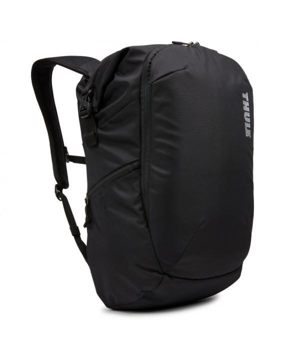 Batoh Thule Subterra Backpack 34L Black (TSTB334)