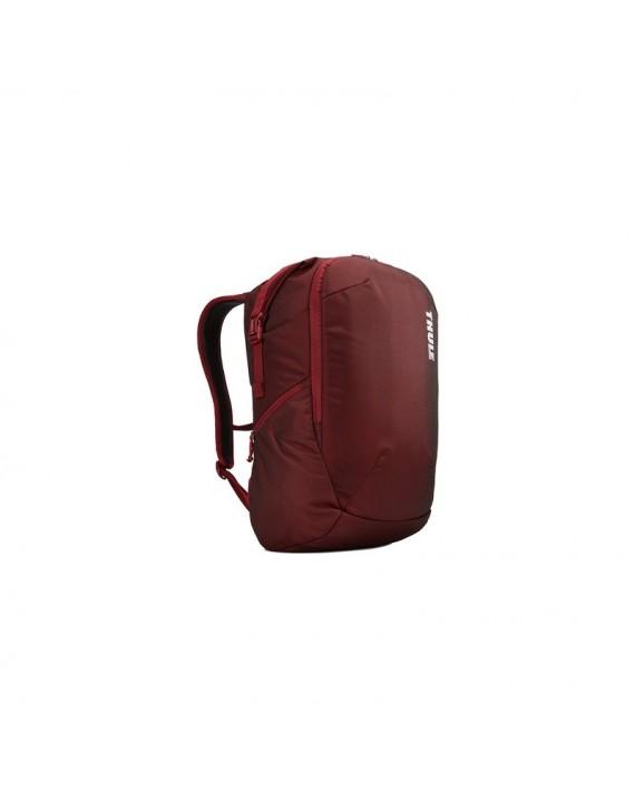 Batoh Thule Subterra Backpack 34L Ember (TSTB334)