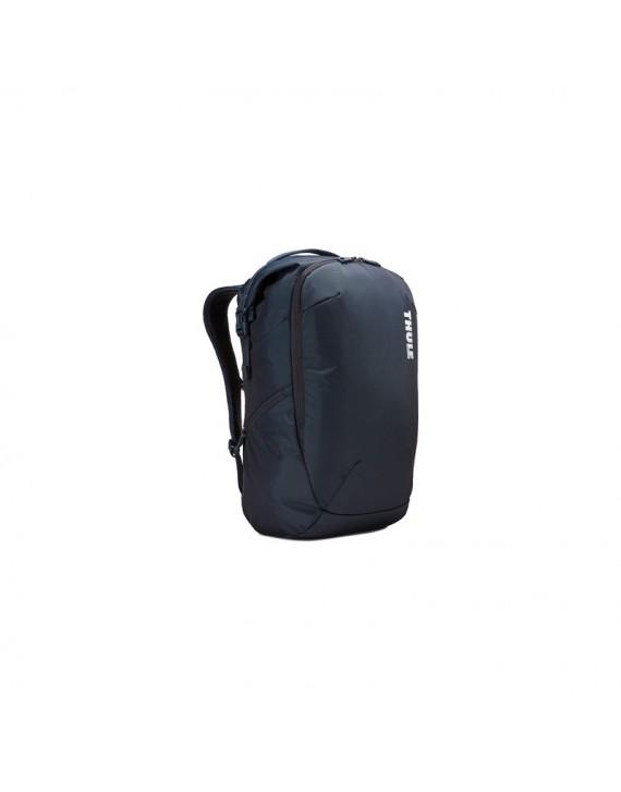 Batoh Thule Subterra Backpack 34L Mineral (TSTB334)
