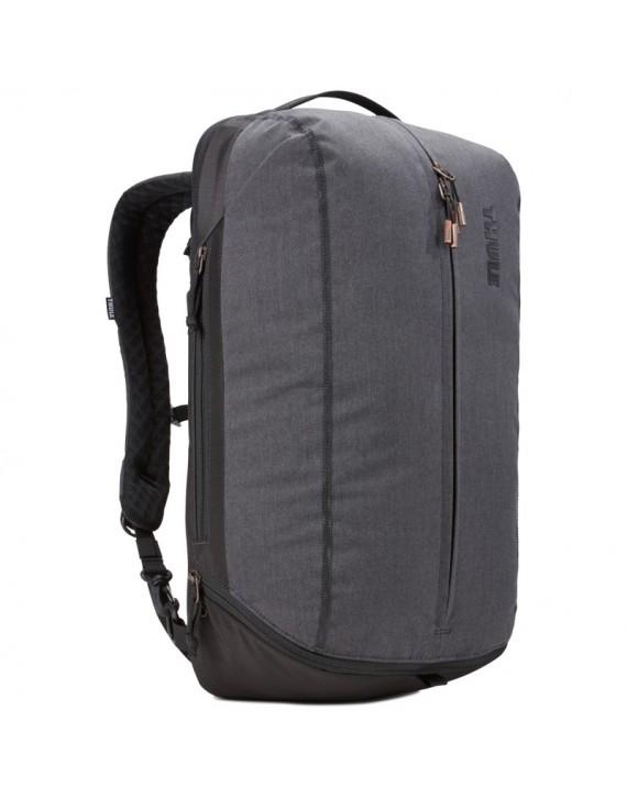 Batoh Thule Vea Backpack 21L TVIH116 Black