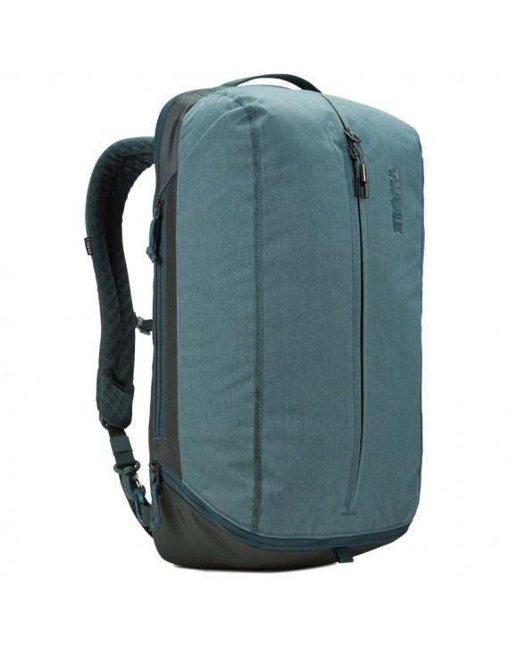 Batoh Thule Vea Backpack 21L TVIH116 Deep Teal