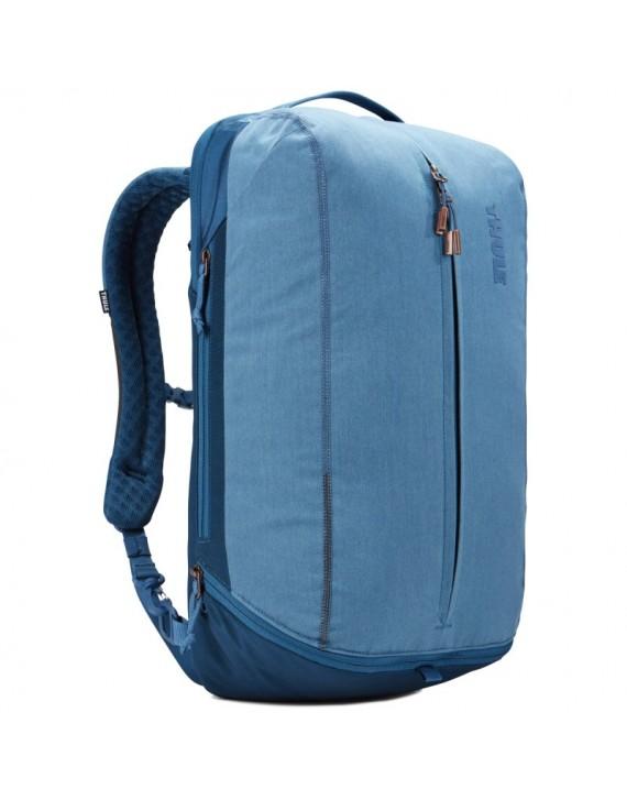 Batoh Thule Vea Backpack 21L TVIH116 Light Navy
